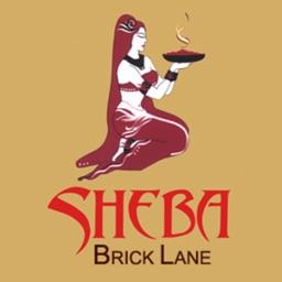 Sheba Brick Lane