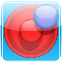 Air Hockey sports : Multiplayer touch game free