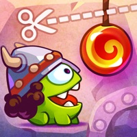 Codes for Cut the Rope: Time Travel Hack