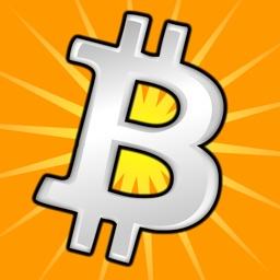 Bitcoin Price!