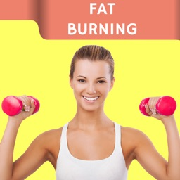Fat Burning Workouts: Fitness Training at Home – Best Calisthenics Exercises to Burn Fat
