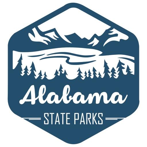 Alabama State Parks & National Parks