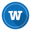Writed Pro - for Word, OpenOffice, Markdown and RTF - Stahl Labs