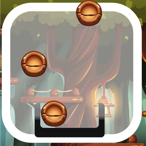 Amazing Catch the Barrels Game - Free