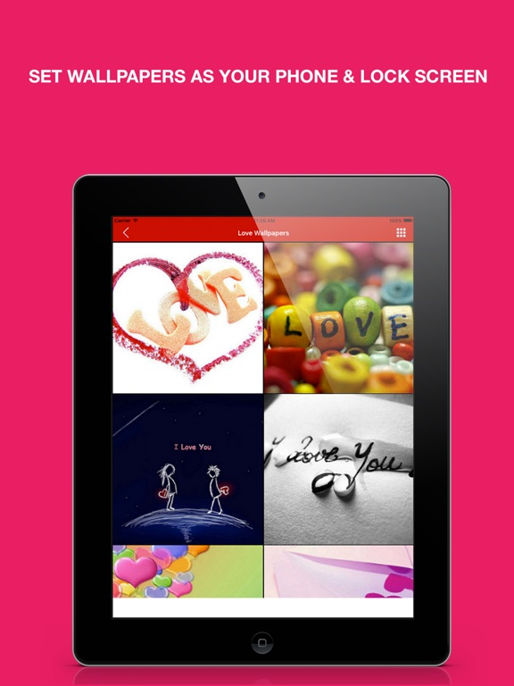 Love Romantic Wallpapers Backgrounds And Pictures Of Valentine