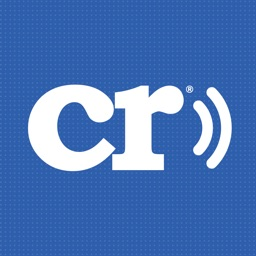 Conservative Review Audio Network