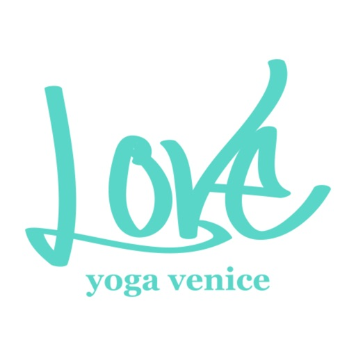 Love Yoga icon