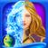 Living Legends: Frozen Beauty HD - A Hidden Object Fairy Tale (Full)