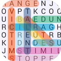Codes for Word Search Puzzle! Hack