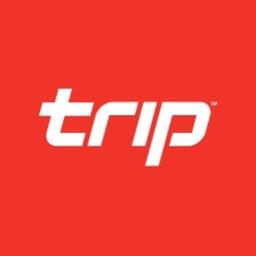 Trip Taxi