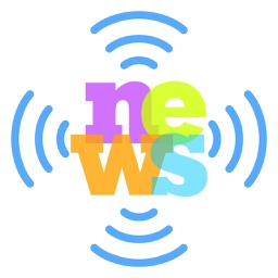 WikiSurfer for Wikinews