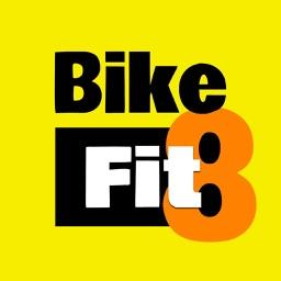 BikeFit8