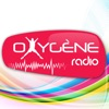 Oxygène Radio Laval - iPhoneアプリ
