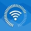 通信量チェッカー - STOP速度制限!通信料節約やパケット管理に役立つ測定アプリ