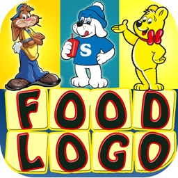 A Food Brand Logos Quiz Games of what best restaurant & coffee shop brands names