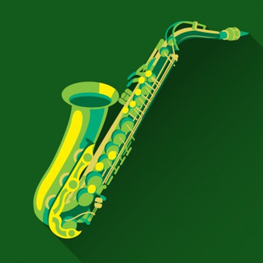 Self Learn Saxophone for Beginners: Tips and Tutorial