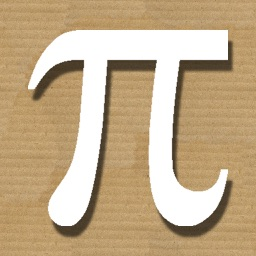 Numbers of Pi