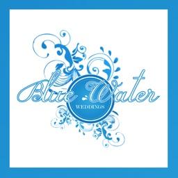 Blue Water Weddings