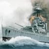Atlantic Fleet - Killerfish Games Pty Ltd