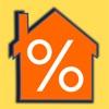 Mortgage-