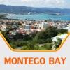 Montego Bay Tourism Guide