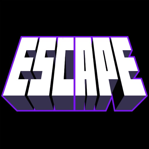 Escape Review