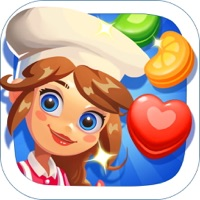 Codes for Cooking Master Story Hack