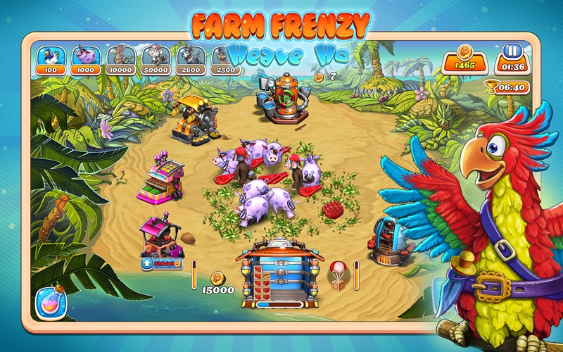farm frenzy 3 free download full version for mac