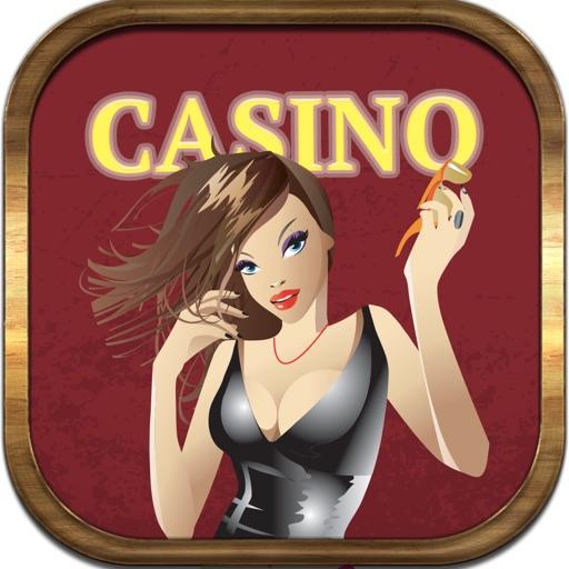 Triple Jackpot Stars - FREE Slots Casino Game