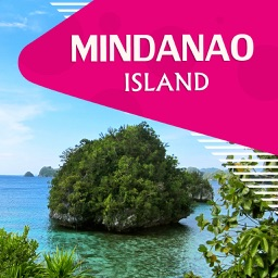 Mindanao Island Travel Guide