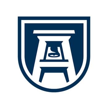 Augusta University Mobile