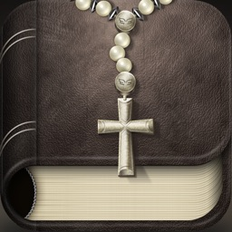 Scriptural Rosary Apple Watch App