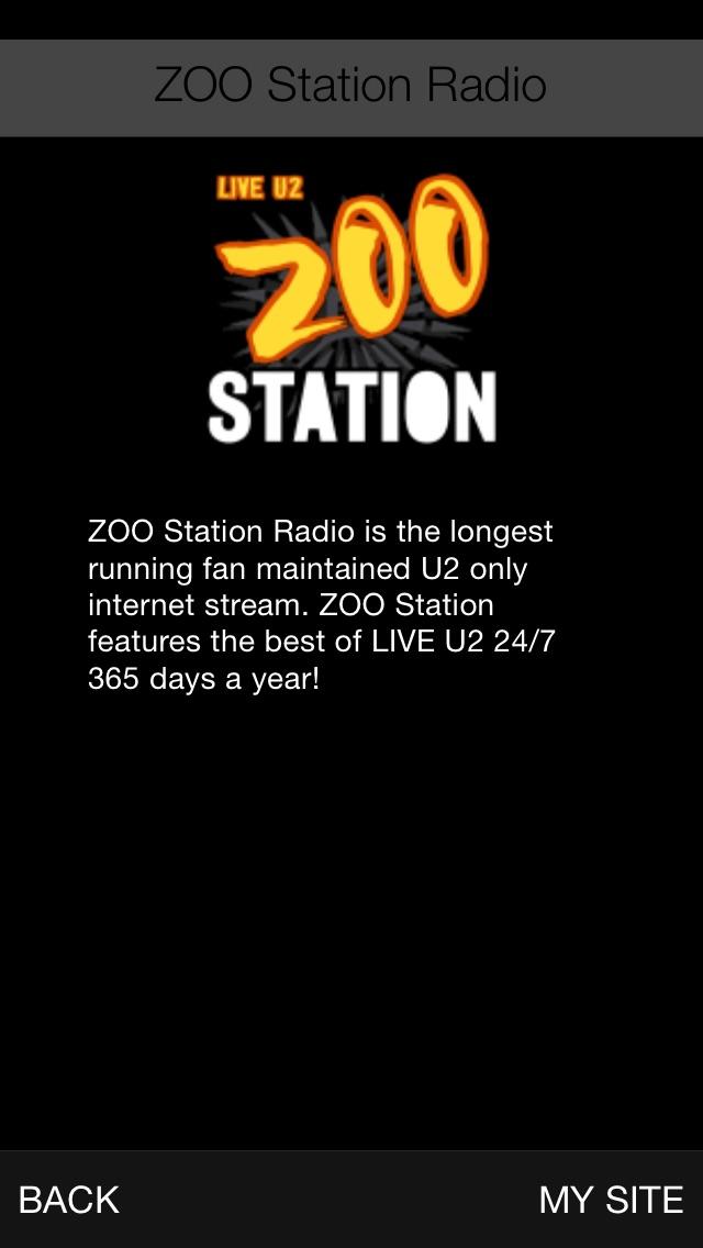 ZOO Station Radio Revenue and Downloads Data   Reflection io