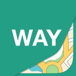 Wayjournal