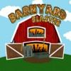 Barnyard Blaster Lite - iPadアプリ