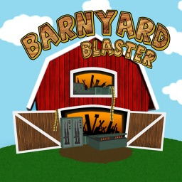 Barnyard Blaster Lite