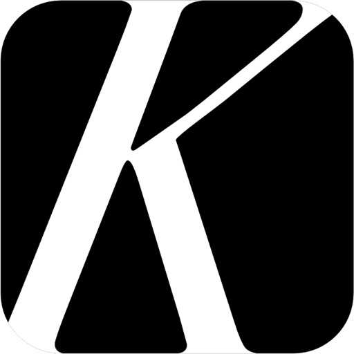 Kink - Adult story messenger - Collaborate and read romance and mature fiction stories