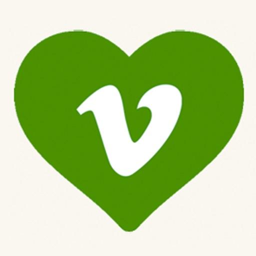 Vegetarian Diet Recipes - Healthy, Meat Free Veggie Recipe Ideas