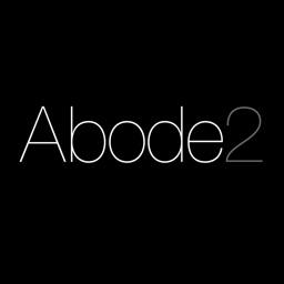Abode2 -The UK's No 1 Luxury Property Magazine