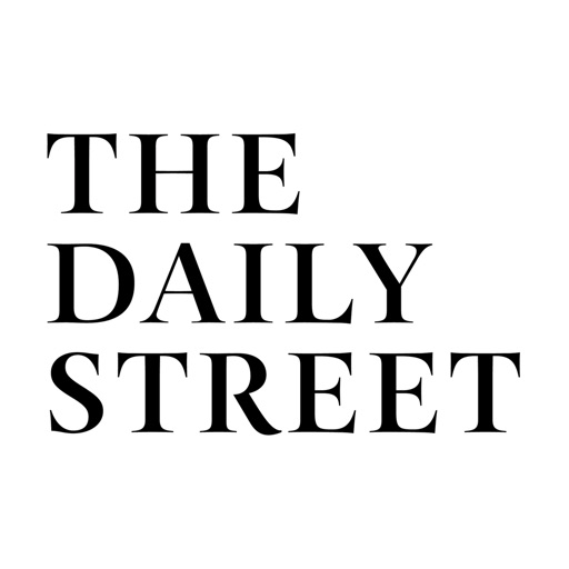 THE DAILY STREET