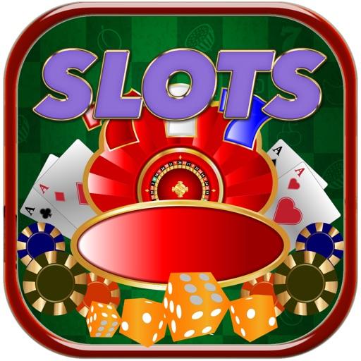 777 Amazing Best Casino - VIP Slots Machines