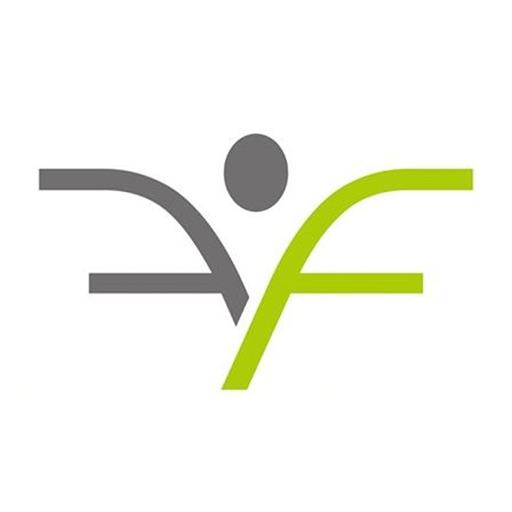 FreeZone Fitness