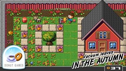 Sunday Lawn Seasons Screenshots