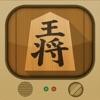 将棋チャンネル - 将棋動画で学ぶ・楽しむ -アイコン