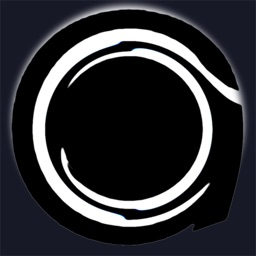 Pocket Black Hole