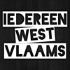Iedereen West-Vlaams