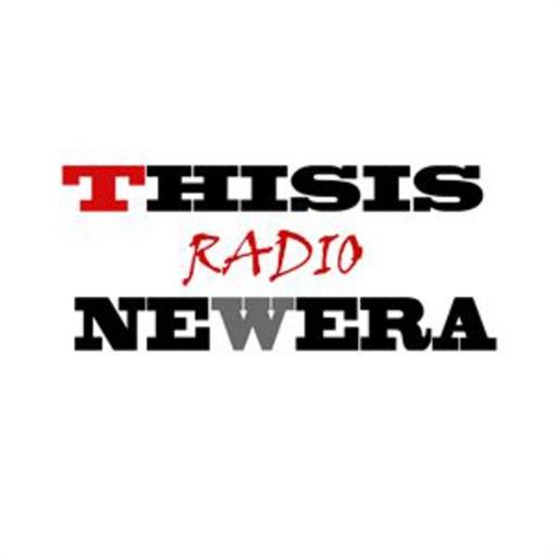 This Is New Era Radio