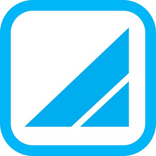 Westcott iOS App
