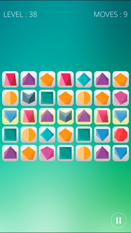 Puzzledrome screenshot-1
