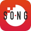 流行歌曲-彩铃多多,音乐,mp3,歌曲播放